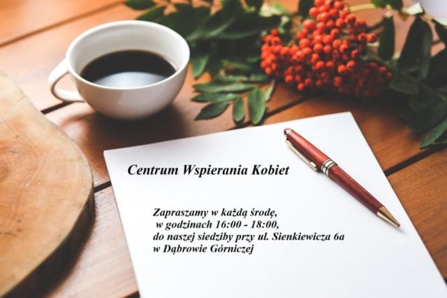 wsparcie, wspieranie, kobiety, Dąbrowa Górnicza, pomoc, prawnik, lekarz, problem, sąd, warsztaty